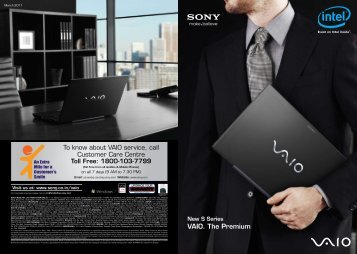 Samsung NP900X4D-A02US Infineon Driver Download