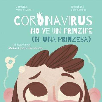 corona_ARAGONES