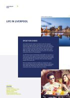Canterbury Park_e_brochure_singles - Page 6