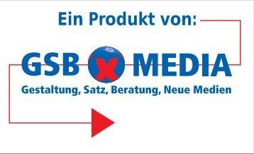 BONN - GSBXMedia