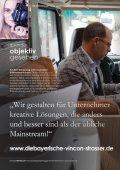 Orhideal IMAGE Magazin - Mai 2020 - coming soon... - Seite 2