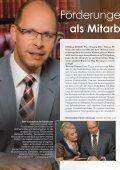 Orhideal IMAGE Magazin - Mai 2020 - coming soon... - Seite 4
