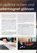 Orhideal IMAGE Magazin - Mai 2020 - coming soon... - Seite 5