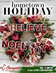 2020 Hometown Holidays Fall Catalog_ZCD1