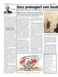 Demokratie-Abbau im Corona-Schatten - Seite 2