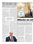 Demokratie-Abbau im Corona-Schatten - Seite 4