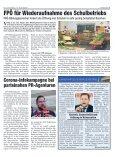 Demokratie-Abbau im Corona-Schatten - Seite 7