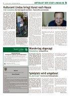 18.04.2020 Lindauer Bürgerzeitung - Page 2