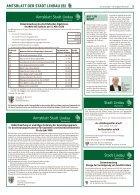18.04.2020 Lindauer Bürgerzeitung - Page 3