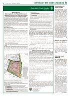 18.04.2020 Lindauer Bürgerzeitung - Page 4