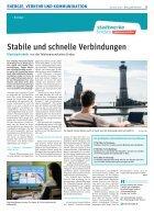 18.04.2020 Lindauer Bürgerzeitung - Page 5