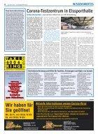 18.04.2020 Lindauer Bürgerzeitung - Page 6