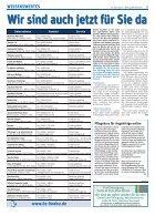 18.04.2020 Lindauer Bürgerzeitung - Page 7