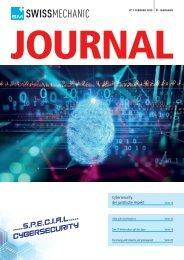 Swissmechanic Journal 2020-01