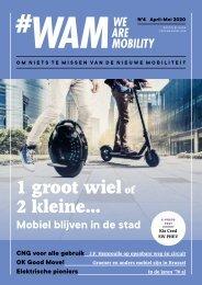 WAM.n°4.NL