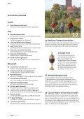 PROMAGAZIN_042019 - Page 4