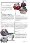 PROMAGAZIN_042019 - Page 7