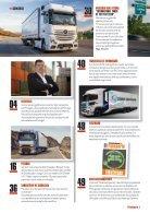 EUROTRANSPORTE115 - Page 3