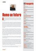 EUROTRANSPORTE115 - Page 4