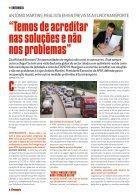 EUROTRANSPORTE115 - Page 6