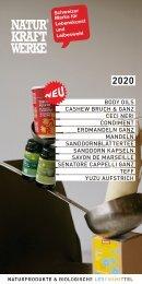 Katalog_PRIVAT_Mrz2020