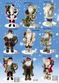 Weihnachtskatalog 2020 - Weihnachtsdekoration für den Großhandel - Seite 3