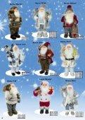 Weihnachtskatalog 2020 - Weihnachtsdekoration für den Großhandel - Seite 4