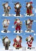 Weihnachtskatalog 2020 - Weihnachtsdekoration für den Großhandel - Seite 5