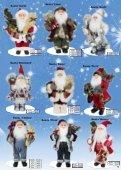 Weihnachtskatalog 2020 - Weihnachtsdekoration für den Großhandel - Seite 7
