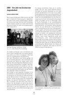 LA Spicker 2010 - Seite 4