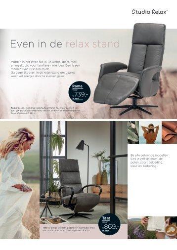 EU0344 wt Relax Folder 1 -2020