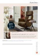 EU0344 wt Relax Folder 1 -2020  - Page 4