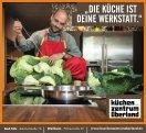 tassilo - das Magazin rund um Weilheim und die Seen - Ausgabe Mai/Juni 2020 - Page 2