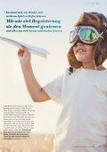 Life Channel Magazin Mai 2020 - Page 5