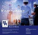 altlandkreis - Das Magazin für den westlichen Pfaffenwinkel - Ausgabe Mai/Juni 2020 - Page 2