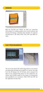 HARTING Systems - Page 3