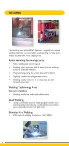 HARTING Systems - Page 6