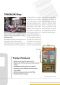 TOWERLINE Shop - Harting KG - Page 3