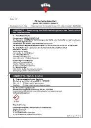 SDB Athenit-Fino DE