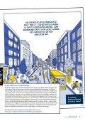 VDV Das Magazin Ausgabe 2/2020 - Page 5