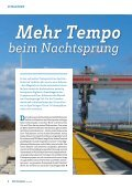 VDV Das Magazin Ausgabe 2/2020 - Page 6