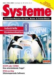 system-design - ITwelzel.biz
