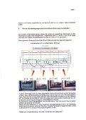 Fenster und Kondensatbildung - Bau-Service Grabmann - Page 7