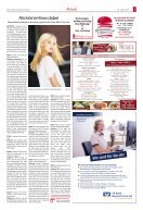 2020-04-19 Bayreuther Sonntagszeitung - Page 3