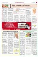 2020-04-19 Bayreuther Sonntagszeitung - Page 5