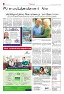 2020-04-19 Bayreuther Sonntagszeitung - Page 6