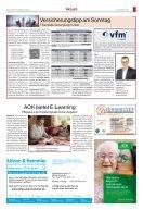 2020-04-19 Bayreuther Sonntagszeitung - Page 7