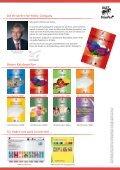 Krepppapiere - Staufen GmbH & Co. KG - Page 2