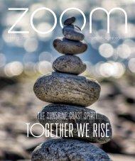 ZOOM | Spring 2020