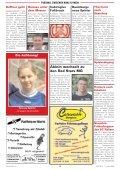 vvv venlo corner - Westkick - Page 2